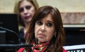 #CuadernosK: el kirchnerismo acepta que Cristina puede ir presa