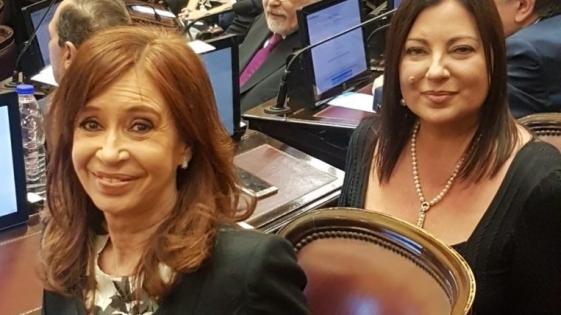 No darían quórum en la sesión que tratará el desafuero a Cristina