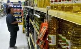 No hay desabastecimiento en supermercados mayoristas