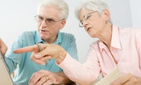 Fechas de pago de jubilaciones y pensiones