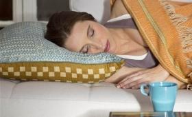 Piden pronto tratamiento del proyecto de fibromialgia