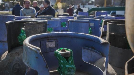 Corrientes: la garrafa en un kiosco puede costar hasta 400 pesos