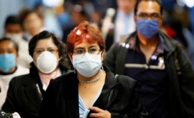 Tres muertes por neumonía en el Hospital de Encarnación