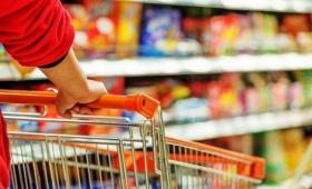 El NEA, con la inflación más alta de la Argentina