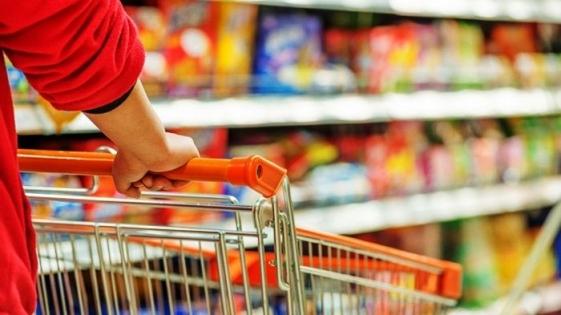 La inflación del NEA alcanzó el 44 por ciento anual