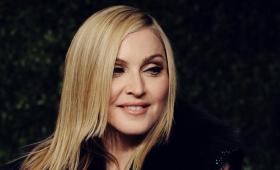 El regalo de Madonna a sus fans con motivo de su cumpleaños número 60