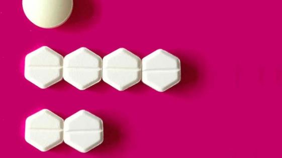 Aborto: la Anmat aprobó el uso del Misoprostol
