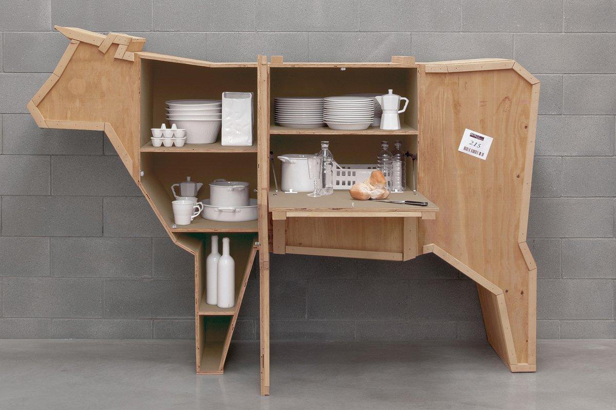 Habr reglamentos t cnicos para los muebles de madera misiones cuatro - Muebles estanterias de madera ...