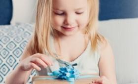 Banco Macro te acerca al mejor regalo para el día del niño