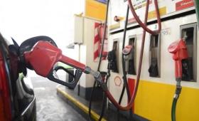 Nafta: conductores resignan calidad para ganar precio