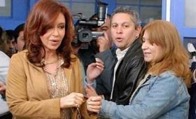 #CuadernosK: Fabián Gutiérrez negocia declarar como arrepentido