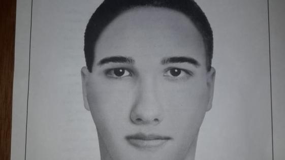 Intentaron raptar a una nena en Villa Urquiza