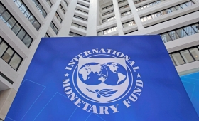 ¿Se pueden recortar derechos para cumplir con el FMI?
