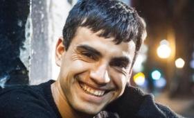 Actor Abel Ayala, impacta con revelación de su infancia