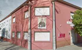 Curas abusadores: allanaron el Instituto Próvolo de La Plata