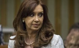 Ya tiene fecha el inicio del primer juicio oral contra CFK