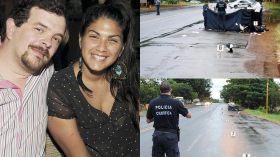 """""""Santa Cruz está estigmatizada y por eso va a juicio"""""""