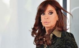 La Defensa de Cristina Kirchner agotará las instancias judiciales