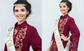 Fiesta del Inmigrante: festejo árabe luego de la Coronación