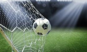 Taller de fútbol para líderes deportivos barriales