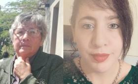 Femicidio de Natalia Samaniego: habló su madre