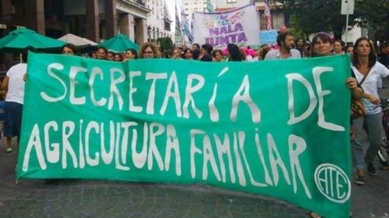 Paro de 96 horas en Agroindustria: 28 despidos en Misiones