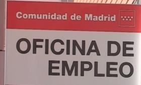 El día con más despidos de la historia de España