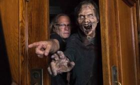 «The Walking Dead» fue la serie más pirateada de 2018