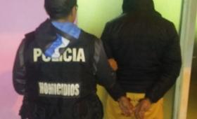 Otro detenido por el caso del joven baleado en barrio Belén
