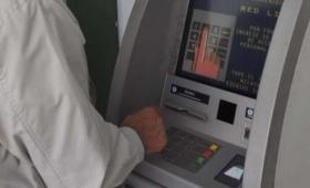 El Gobierno destinará 60 mil millones al pago de jubilados