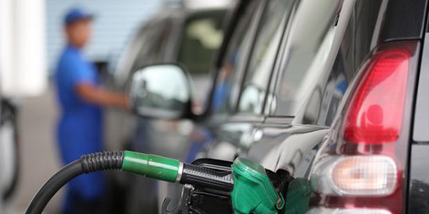 El gas subirá hasta 35% a partir del lunes — Más tarifazo
