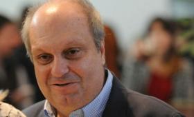 Lombardi asume la coordinación del G20