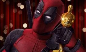La Academia no introducirá en 2019 el Oscar a mejor película popular