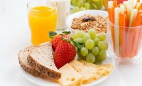 Diez claves para desayunar bien, según la ciencia