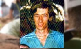 Entregan a la familia los restos de Carlos Tereszecuk