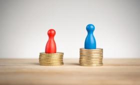 Diputados retoma el debate sobre equidad salarial de género