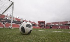 Independiente le negó la cancha a River por Copa Argentina