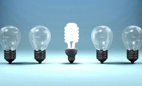 Los focos LED perjudican la salud a pesar de ahorrar energía, según informe
