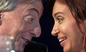 Coimas: se entregaron tres ex colaboradores de los Kirchner
