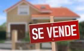 Sugieren utilizar el UVA para el valor de una propiedad