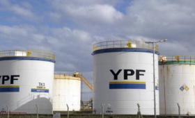 Más producción de gas y petróleo con tarifas más altas