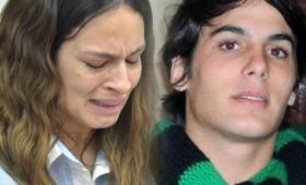 Muerte del rugbier: Julieta Silva, condenada a 3 años y 9 meses
