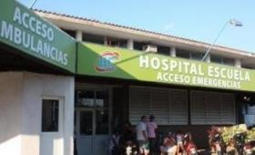 Corrientes, la provincia del Nea con menor incidencia de lepra