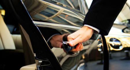 Proyecto para agravar penas a choferes de Uber