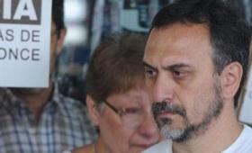 Familiares de víctimas: «es una condena ejemplar»