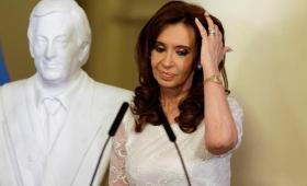 Esta semana confirmarían el procesamiento de CFK en la Causa Cuadernos