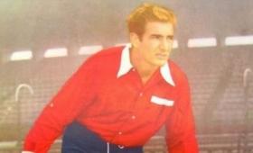 Murió una leyenda del fútbol argentino