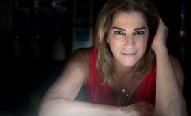 El 10 de junio comienza el juicio por la muerte de Débora Pérez Volpin
