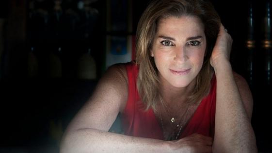 Homenajearon a Débora Pérez Volpin a un año de su fallecimiento