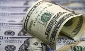El dólar terminó la semana estable